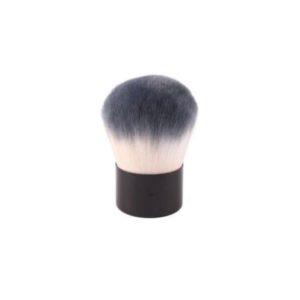 LaGlam Minerals Kabuki Brush