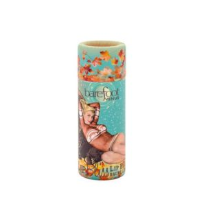 Barefoot Venus Lip Balm Maple Blondie