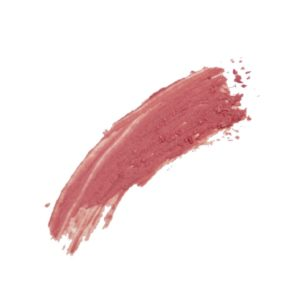 Hanami Blush Darling Clelmentine swatch