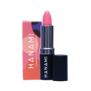Hanami Lipstick Valley of the Dolls