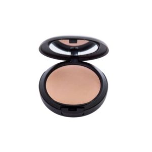 LaGlam Pressed Powder Foundation Foto Finish
