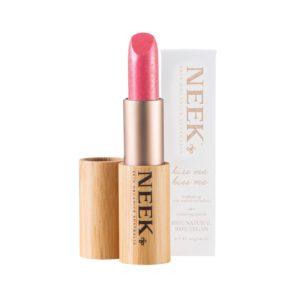 Neek Lipstick Kiss Me Kiss Me