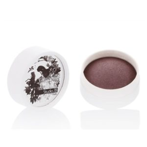 Studio Paris 78 #3 Tea Time Brown Plum