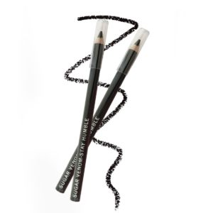 Sugar Venom Eyeliner Pencil