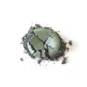 Sugar Venom Eyeshadow Bardot