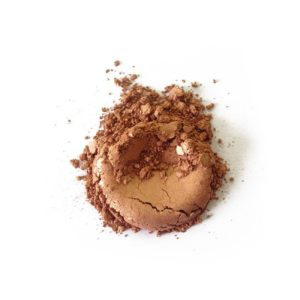 Sugar Venom Eyeshadow Curie