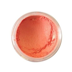 Sugar Venom Eyeshadow Kelly Pot
