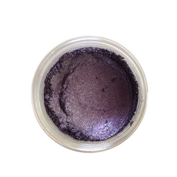 Sugar Venom Eyeshadow Schiffer Pot