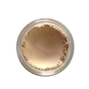 Sugar Venom Eyeshadow Taylor Pot