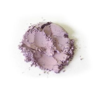 Sugar Venom Eyeshadow Westwood