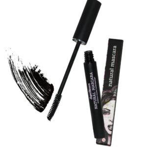 Sugar Venom Mascara