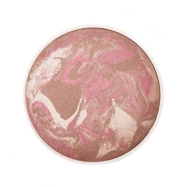 Studio 78 Paris Marble Bronzer