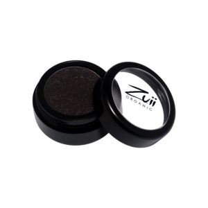 Zuii Eyeshadow Black Diamond