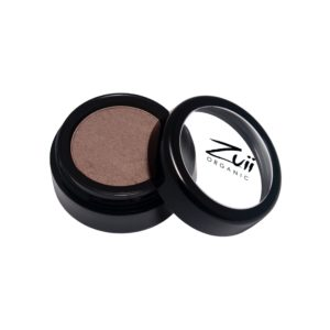 Zuii Eyeshadow Fudge