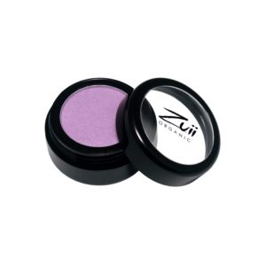 Zuii Eyeshadow Grape