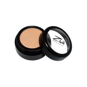 Zuii Eyeshadow Mustard