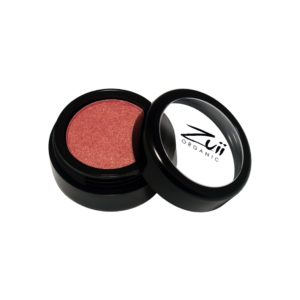 Zuii Eyeshadow Rose Mist
