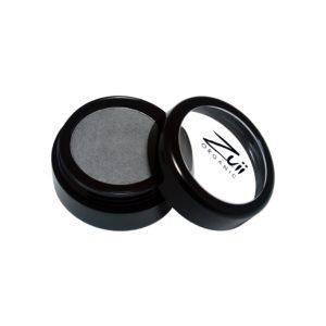 Zuii Eyeshadow Slate