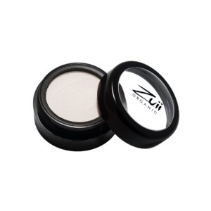 Zuii Eyeshadow White Diamond