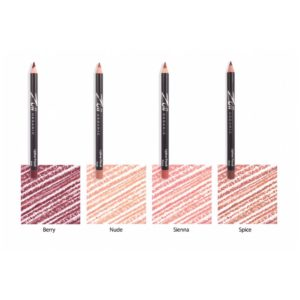 Zuii Lip Pencils