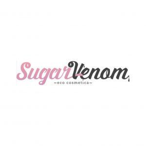 Sugar Venom